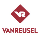 v Reusel snacks