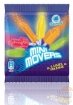 MINI MOVERS ( 6 IJSJES )