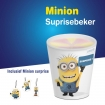 MINION SUPRISEBEKER