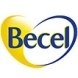 BECEL PRO ACTIV CUPS