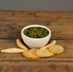 PESTO ITALIANO ( GROEN )