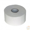 TOILETPAPIER MINI JUMBO 240018