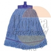 KENTUCKY MOP GEEL