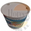 FOODBUCKET DEKSEL TBV 130OZ