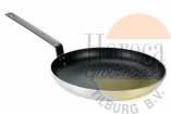 BRAADPAN D28- KERAM. COATING 3MM