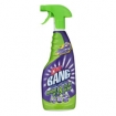 VET EN BLINK GROEN SPRAY