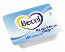 BECEL 38% (LIGHT-BLAUW)
