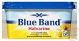 BLUE BAND GOEDE START KUIPEN