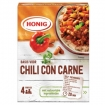 MIX VOOR CHILI CARNE