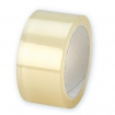 TAPE BREED 5CM TRANSPARANT