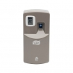 DISPENSER AIR FRESH SPRAY GREY (A1)