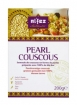 PAREL COUSCOUS