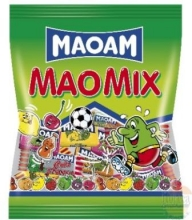 MAOAM MAO MIX