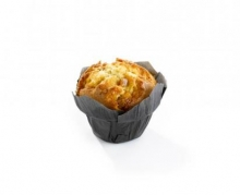 BANANA TOFFEE MUFFIN 29102