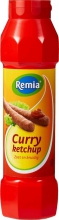 CURRY KETCHUP FLACON