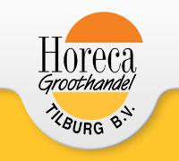 Horeca Groothandel Tilburg B.V.
