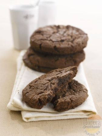 COOKIE DUO CHOCOLADE 2104