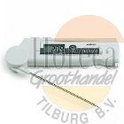 THERMOMETER TLC1598 ICL.KOFFER